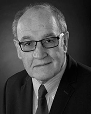 Raymond Beaudet, Auteur